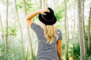 8 redenen om na verloop van tijd van baan te wisselen
