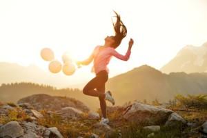 5 redenen om je perfectionisme over boord te gooien