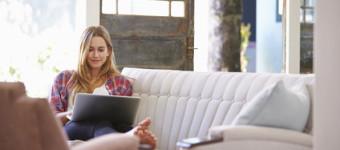 5 signalen dat je prive en werkleven niet in balans zijn
