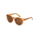 Round sunglasses Mango € 19,99