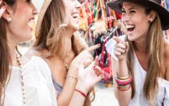 10 dure gewoontes waar je beter direct mee kunt stoppen