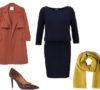 fashion herfst inspiratie