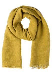 shawl Zalando