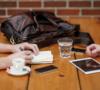 Tips voor je sollicitatiegesprek