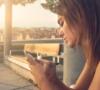 E-mail checken na werktijd is niet goed voor je welzijn