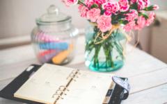 Hoe je productiever kunt werken