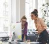 7 fouten die bedrijven maken waardoor goede mensen vertrekken