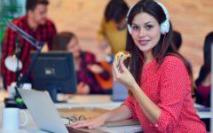 De 8 beste carrière tips voor millennials