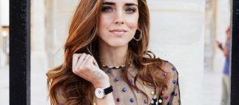 7 gewoontes van succesvolle bloggers