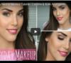 3 make-up tutorials die elke vrouw moet kennen