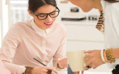 10 redenen om niet de perfecte werknemer te zijn