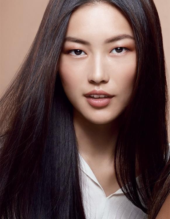 Nr 8 Liu Wen, $7 miljoen per jaar