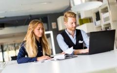 De 7 meest gestelde vragen in sollicitatiegesprekken
