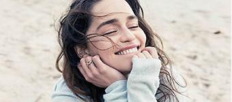13 manieren om je minder gestrest te voelen