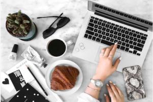 5 manieren om meer zelf vertrouwen te krijgen op kantoor