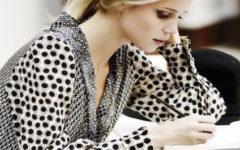12 dingen die elke carrière vrouw zou moeten doen