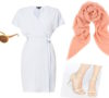 Outfit inspiratie: Zomer!